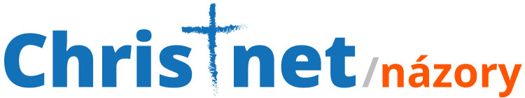 Logo Christnet