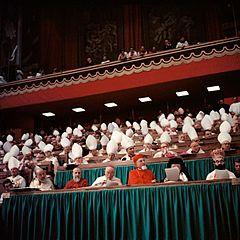 2. Vatikánský koncil