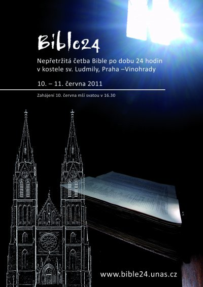 Bible24