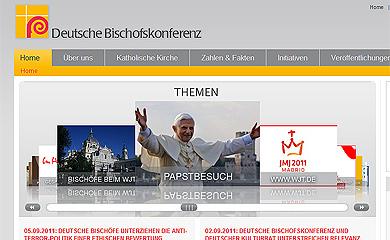 DBK.de