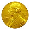 Nobelova cena