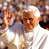 papež